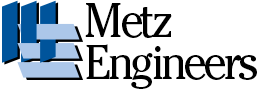 History Metz Engineers